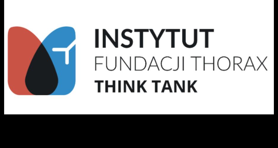 Instytut Fundacji THORAX